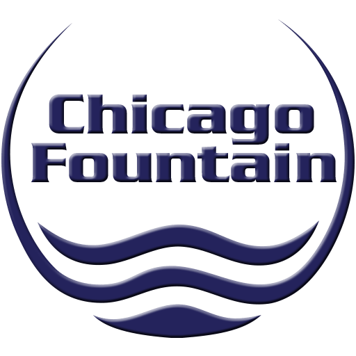 Cropped Chicago Fountain Siteicon