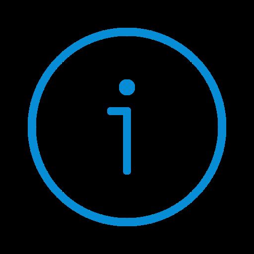 Manual Icon