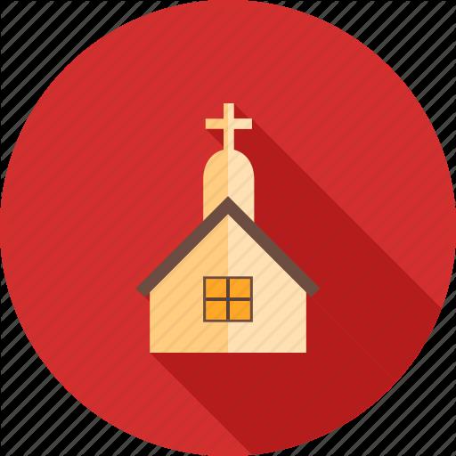 Building, Christian, Christianity, Church, Cross, Easter, Religion