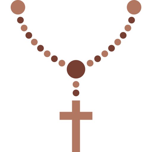 Christianity Religion Png Icon