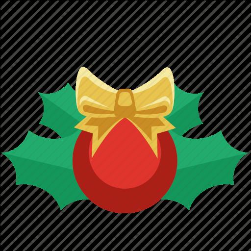 Ball, Balls, Bow Tie, Celebration, Christmas, Christmas Ball