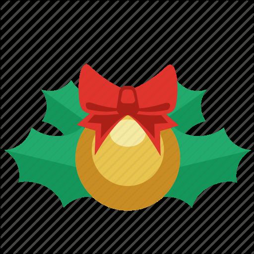 Balls, Bow Tie, Celebration, Christmas, Christmas Balls, Christmas