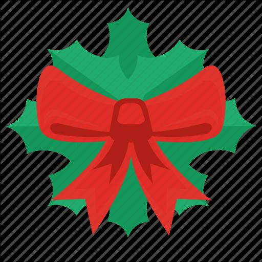 Bow Tie, Celebration, Christmas, Christmas Decoration, Christmas