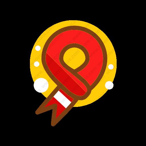 Download Scarf Icon Inventicons
