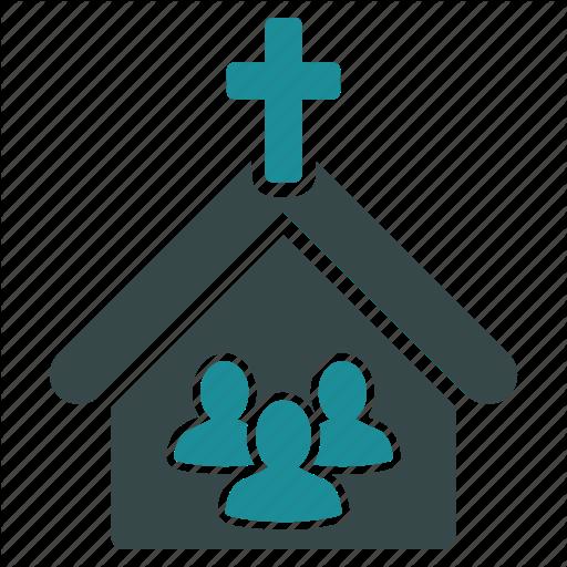 Architecture, Building, Church, Community, Religion, Religious