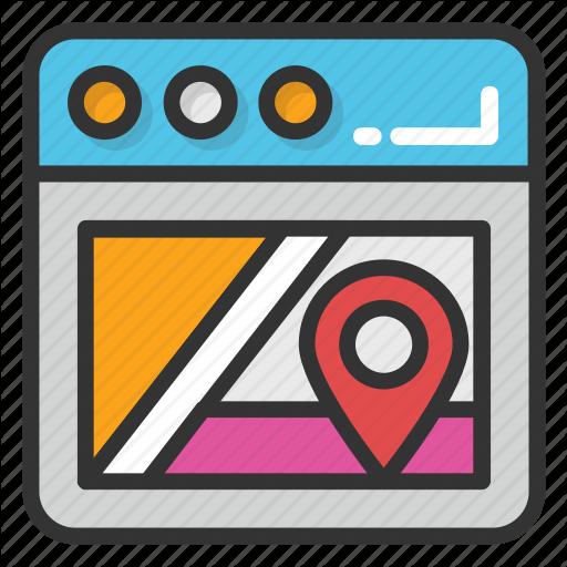 Gps Navigation Software, Navigation Software, Navigation Website