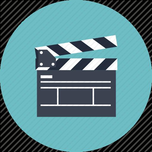 Board, Cinema, Clap, Clapboard, Clapper, Equipment, Film, Movie