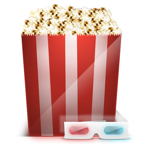 Cinema Icon Free Download As Png And Icon Easy