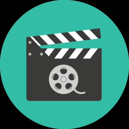 Clapboard, Clapperboard, Clapper, Entertainment, Cinema, Film