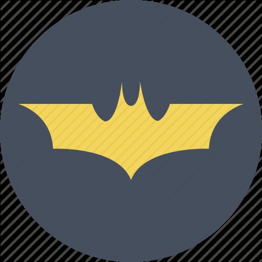 Batman, Cinema, Dark, Film, Knight, Movie, Vigilante Icon