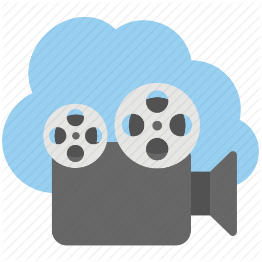 Cinema Cloud, Cinema Cloud App, Movie App Store, Online Movies