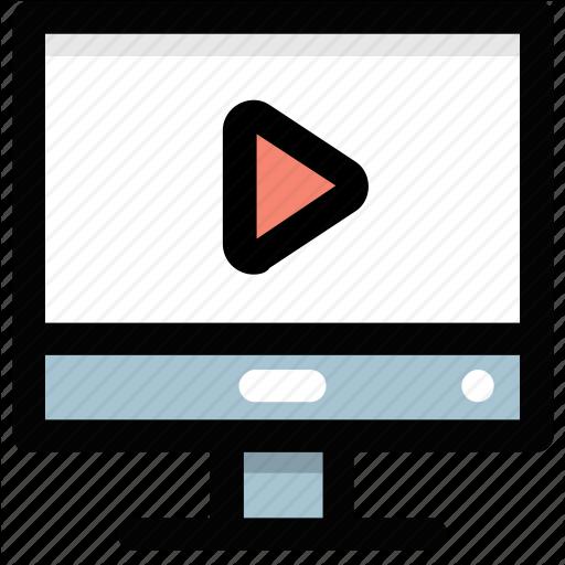 Internet Movie, Internet Videos, Media Play, Online Cinema, Online