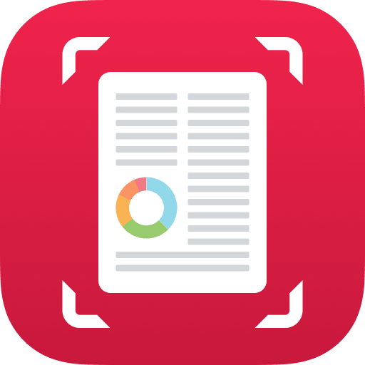 The Pdf Scanner App For Iphone And Android Scanbot