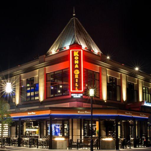 Restaurants Near Easton Town Center Opentable