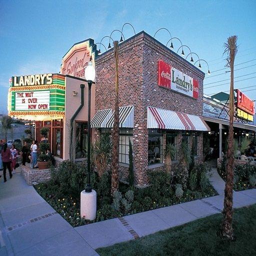 Restaurants Near Fairfield Inn Suites