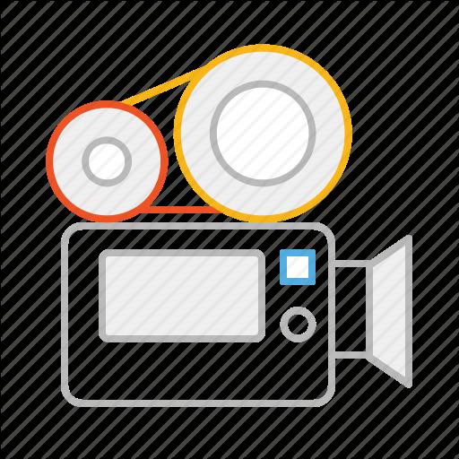 Camera, Cinema, Entertainment, Film, Line, Movie, Projector