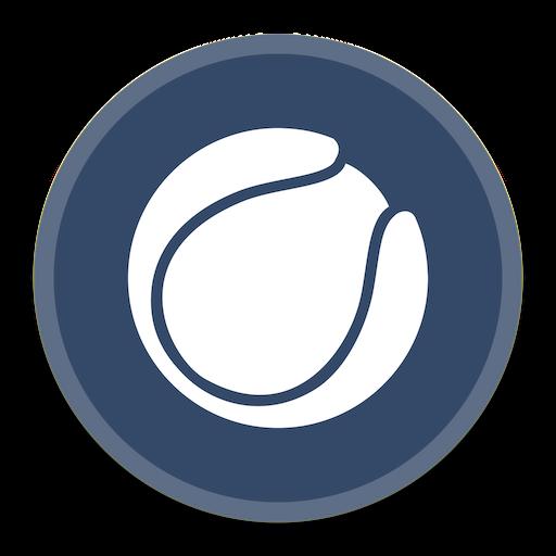 Icon Button Ui