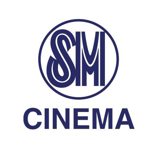 Sm Cinema