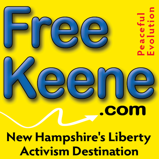 Free Keene Activists Launch Bitcoin Embassy New Hampshire