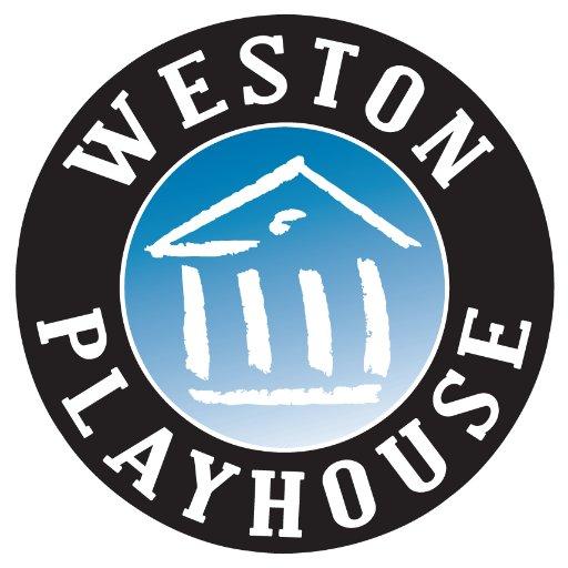 Weston Playhouse