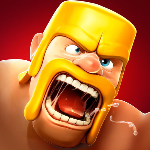 Clash Of Clans Games Pocket Gamer