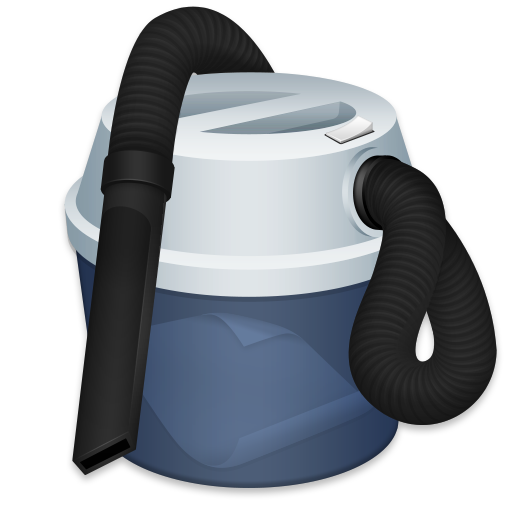 Mojave Cache Cleaner Free Download For Mac Macupdate