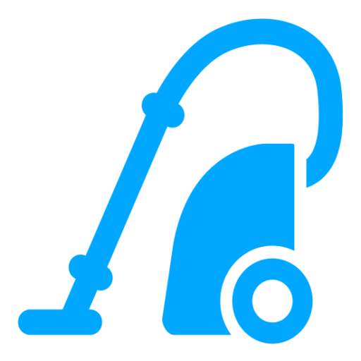 Cropped Sterling Cleaning Services Icon Sterling Cleaning