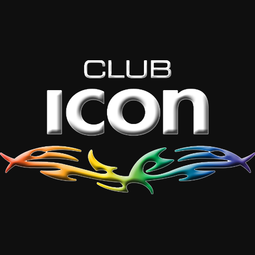 Club Icon Kenosha, Wi