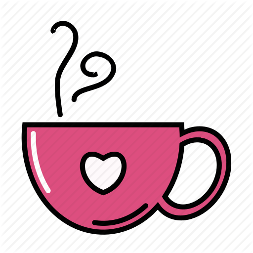 Coffee Icon Png Images In Collection