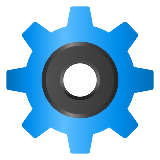 Cog, Hd Icon Free Of Snipicons Hd