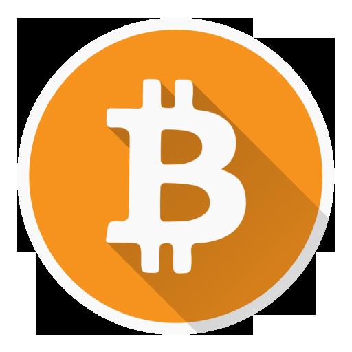 Bitcon Enkel Iconset Froyoshark