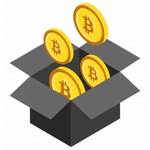 Cryptocurrency Crowdfunding, Fundraising Mechanism, Initial