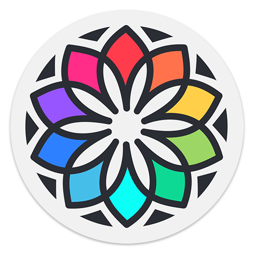 Colouring Book For Me Mandala Download Apk Para Android