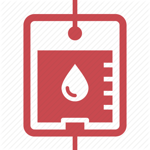 Download Blood Bag Icon Png Clipart Blood Donation Computer Icons
