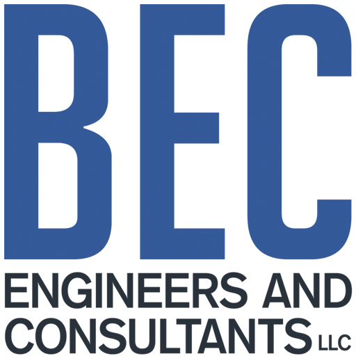 Bec Engineers Consultants Engineers Of Possibilities
