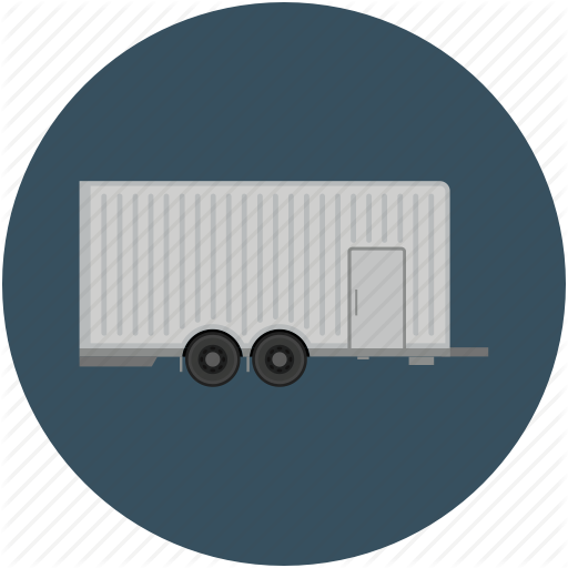 Cargo, Cargo Container, Container, Logistic, Shipping, Shipping