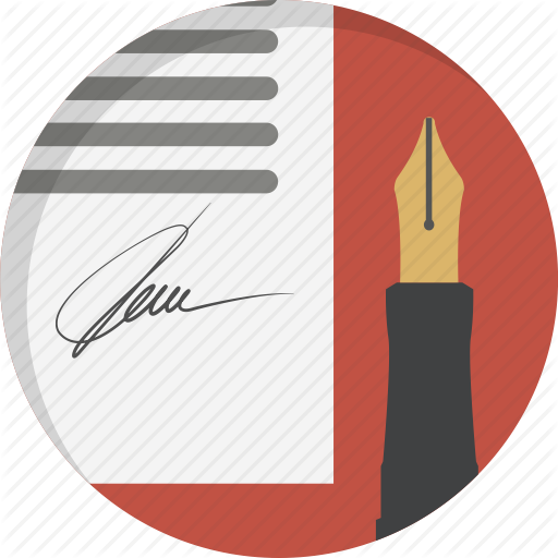Icon Contract Library