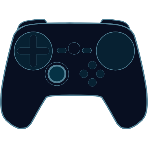 Icon Request Sc Controller Issue