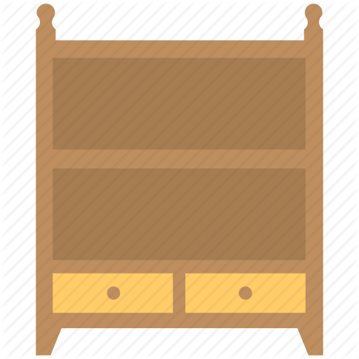 Cabinet, Cabinet With Doors, Storage Cabinet, Storage Furniture