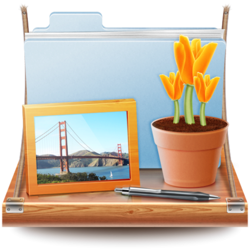 Desktopshelves Free Download For Mac Macupdate