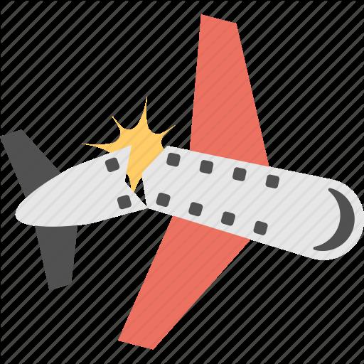 Aircraft Accident, Airplane Crash, Plane Accident, Plane Crash