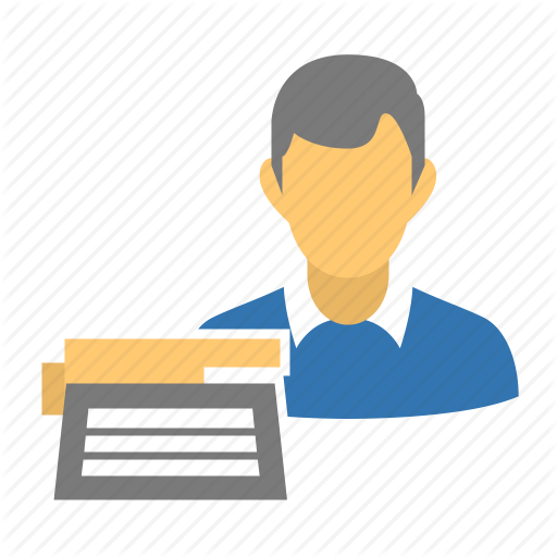 Blogger, Copywriter, Corrector, Creator, Editor, Translator