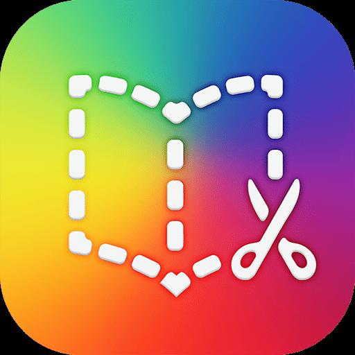 Book Creator App Icon Executive Functioning Book Creator, Free