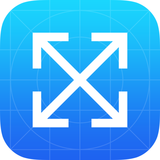 Icons App Icon Asset Creator App Data Review