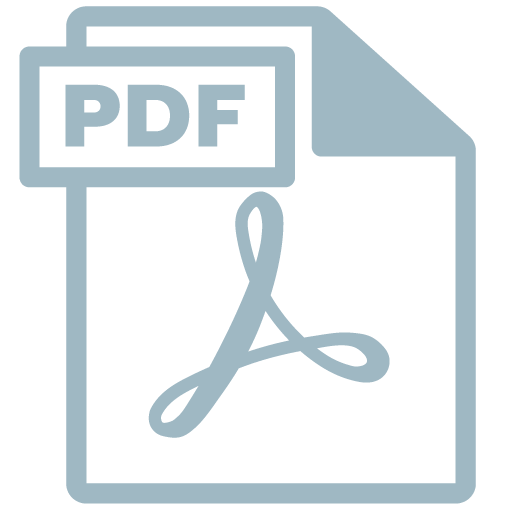 Pdf Book Printing