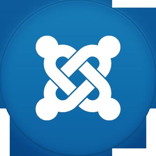 Software Web Development And Web Design