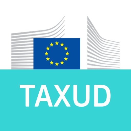 Eu Tax Customs