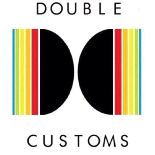 Double Customs Llc