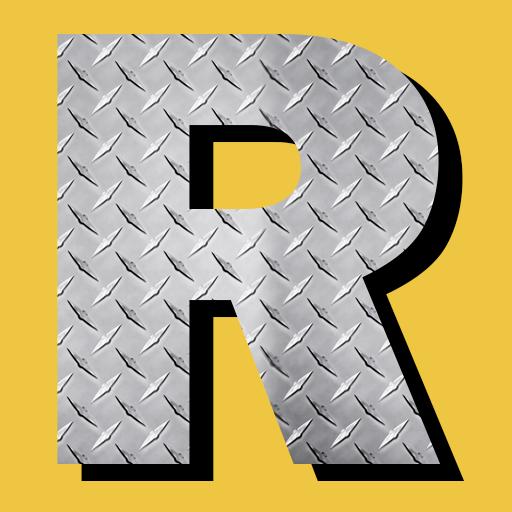 Roger's Rod Customs