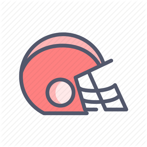 Bike Helmet Icon